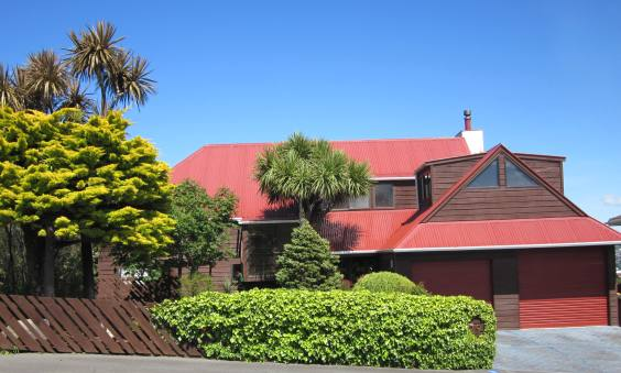 Dunedin, Accommodation, Dunedin Accommodation, Bed & Breakfasts, B&B, Homestays, CityView, Bed & Breakfasts, New Zealand